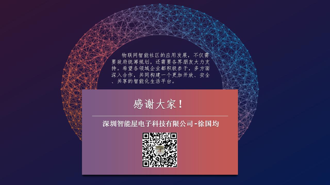 智能社区的合作共享智能屋云平台.png